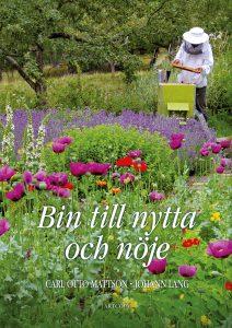 biodling-bok